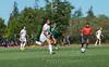 SWOCC Women Soccer vs Chemeketa CC-0268