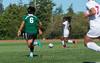 SWOCC Women Soccer vs Chemeketa CC-0196