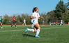 SWOCC Women Soccer vs Chemeketa CC-0204