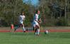 SWOCC Women Soccer vs Chemeketa CC-0216
