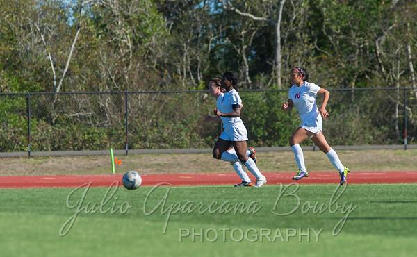 SWOCC Women Soccer vs Chemeketa CC-0157
