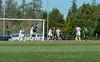 SWOCC Women Soccer vs Chemeketa CC-0228