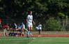 SWOCC Women Soccer vs Chemeketa CC-0059