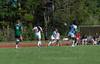 SWOCC Women Soccer vs Chemeketa CC-0293