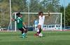 SWOCC Women Soccer vs Chemeketa CC-0132