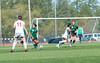 SWOCC Women Soccer vs Chemeketa CC-0074