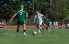 SWOCC Women Soccer vs Chemeketa CC-0246
