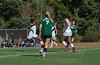 SWOCC Women Soccer vs Chemeketa CC-0318