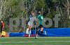 SWOCC Women Soccer vs Chemeketa CC-0113
