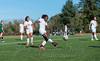 SWOCC Women Soccer vs Chemeketa CC-0254