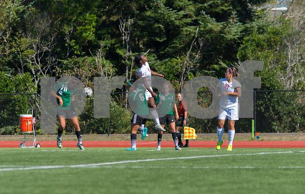 SWOCC Women Soccer vs Chemeketa CC-0046