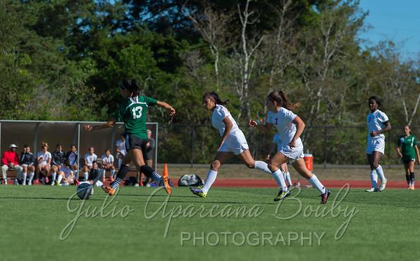 SWOCC Women Soccer vs Chemeketa CC-0159