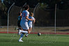 SWOCC Women Soccer vs Chemeketa CC-0314