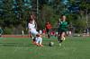SWOCC Women Soccer vs Chemeketa CC-0341