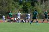 SWOCC Women Soccer vs Chemeketa CC-0094