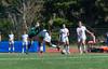 SWOCC Women Soccer vs Chemeketa CC-0083