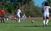SWOCC Women Soccer vs Chemeketa CC-0276
