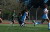SWOCC Women Soccer vs Chemeketa CC-0183