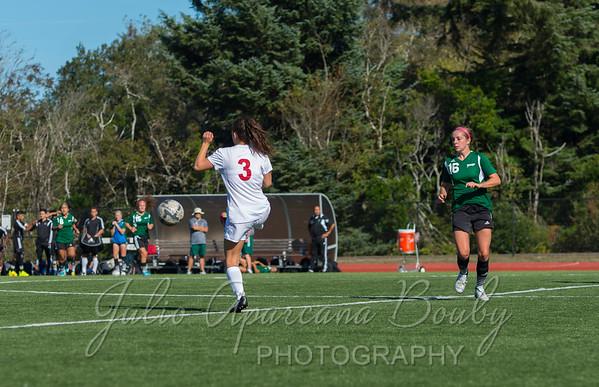 SWOCC Women Soccer vs Chemeketa CC-0225