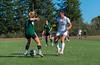 SWOCC Women Soccer vs Chemeketa CC-0265