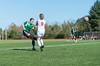 SWOCC Women Soccer vs Chemeketa CC-0025