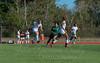 SWOCC Women Soccer vs Chemeketa CC-0324