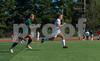 SWOCC Women Soccer vs Chemeketa CC-0156
