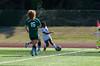 SWOCC Women Soccer vs Chemeketa CC-0021