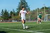 SWOCC Women Soccer vs Chemeketa CC-0306
