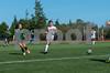 SWOCC Women Soccer vs Chemeketa CC-0002