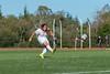 SWOCC Women Soccer vs Chemeketa CC-0241