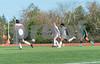 SWOCC Women Soccer vs Chemeketa CC-0078