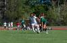 SWOCC Women Soccer vs Chemeketa CC-0244