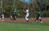 SWOCC Women Soccer vs Chemeketa CC-0321