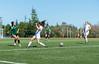 SWOCC Women Soccer vs Chemeketa CC-0029