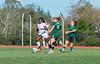 SWOCC Women Soccer vs Chemeketa CC-0120