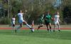 SWOCC Women Soccer vs Chemeketa CC-0115