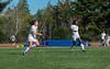 SWOCC Women Soccer vs Chemeketa CC-0226