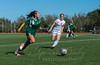 SWOCC Women Soccer vs Chemeketa CC-0004