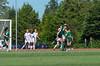 SWOCC Women Soccer vs Chemeketa CC-0220