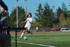 SWOCC Women Soccer vs Chemeketa CC-0305