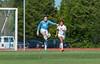 SWOCC Women Soccer vs Chemeketa CC-0223