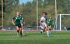 SWOCC Women Soccer vs Chemeketa CC-0209