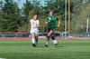 SWOCC Women Soccer vs Chemeketa CC-0125