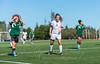 SWOCC Women Soccer vs Chemeketa CC-0033