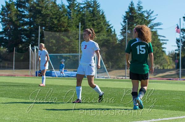 SWOCC Women Soccer vs Chemeketa CC-0026