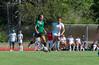 SWOCC Women Soccer vs Chemeketa CC-0093