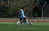 SWOCC Women Soccer vs Chemeketa CC-0169