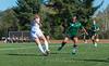 SWOCC Women Soccer vs Chemeketa CC-0058