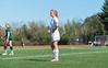 SWOCC Women Soccer vs Chemeketa CC-0037